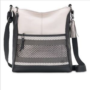 THE SAK crossbody bag (NEW w/tags)